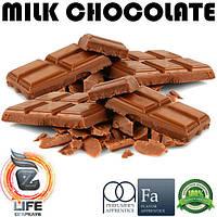 Ароматизатор Milk Chocolate Flavor (Молочный шоколад)