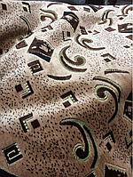 Мебельная ткань ковровка
