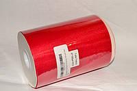 Фатин ширина 14,50см Red на метраж