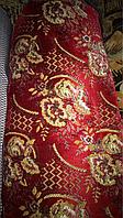 Обивочная ткань шпигель