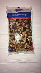 Смесь орехов 1 кг