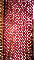 Мебельная ткань шпигель