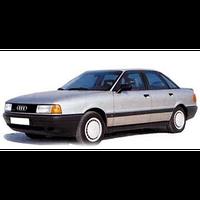 Audi 80/90 1987-1996 гг.