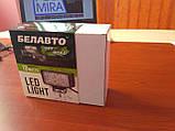 Производство упаковки из картона, фото 4