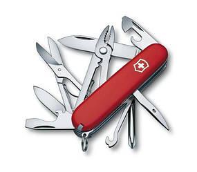 Ножи мультитулы, многофункциональные