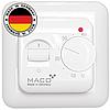 MACO TF1640
