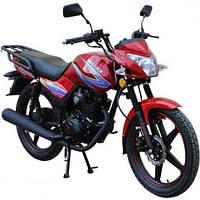 Мотоцикл SkyMoto Bird X3 150 Street