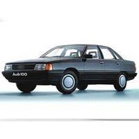 Audi 100 C3 1988-1991 гг.