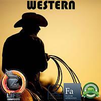 Ароматизатор TPA Western Flavor (Вестерн табак)