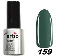 Гель лак Tertio № 159