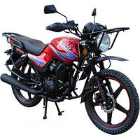 Мотоцикл SkyMoto Bird X3 150 Ranger