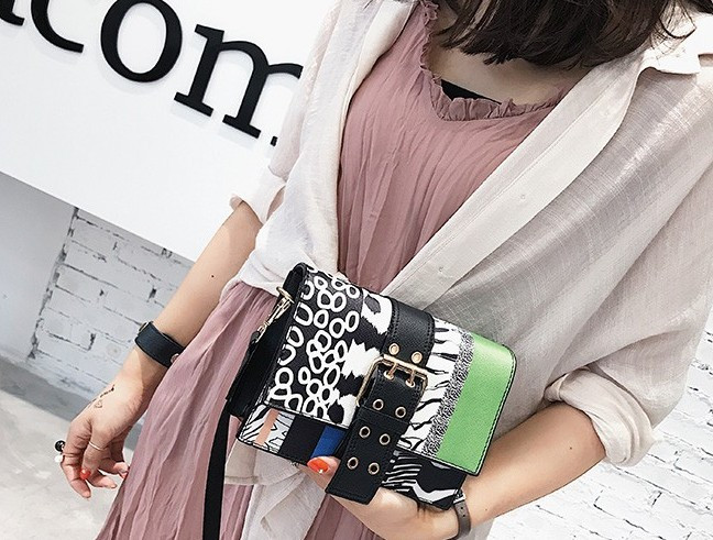 Женская сумочка  CC4010