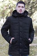 Куртка чоловіча Джей, 3 кольори