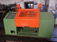 Намоточный аппарат ШНА-1000