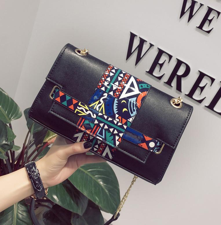 Женская сумочка CC4014