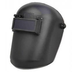 Сварочная маска FORTE M-004 BPS