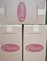 Кофе на развес растворимый Cocam/Кокам 25 килограмм.