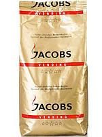 Кофе растворимый JACOBS Vending Германия 500гр