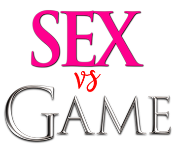 Всё для интимных игр