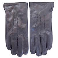 Перчатки мужские Motive (LB70581290), черные