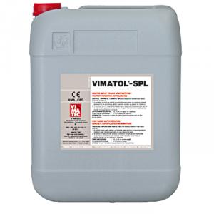VIMATOL-SPL