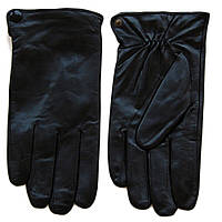 Перчатки мужские Motive (LB70581267), черные