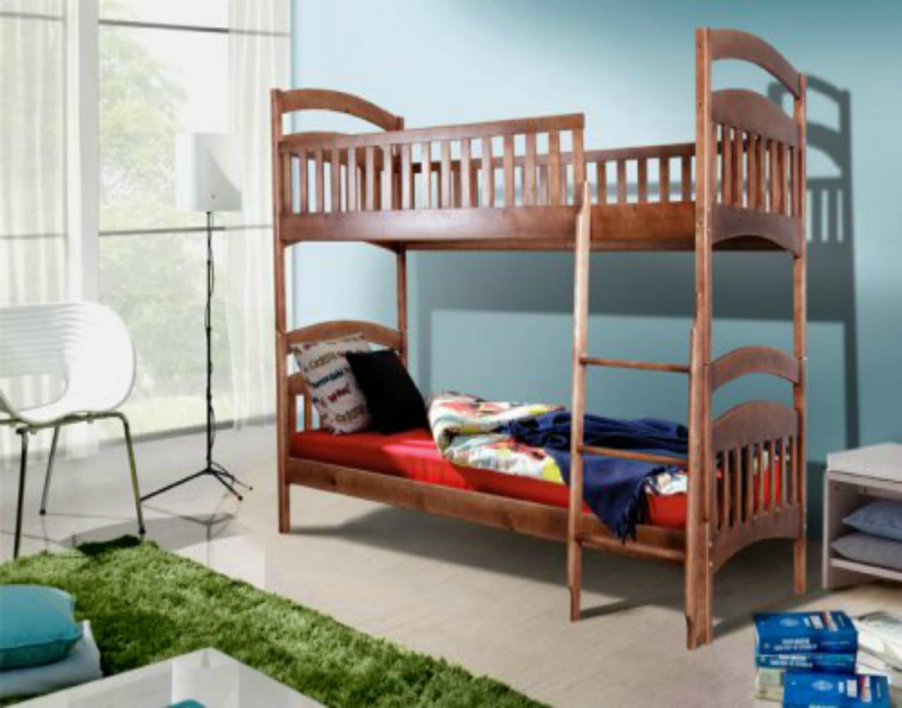 Кровать Кира