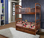 Кровать Кира, фото 2