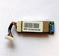 269 Bluetooth Asus Z99 Z99H A8 A8E A8S A8J F8