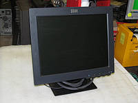 "Монитор 15"" IBM ThinkVision L150"