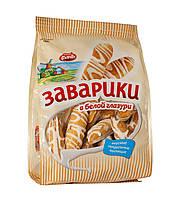 Oборудование для производства греческих сладостей GreekPak