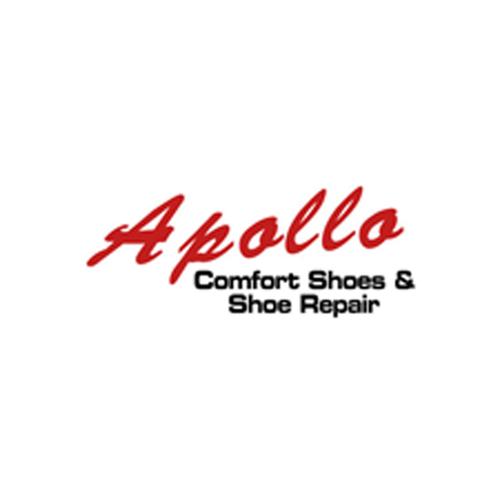 Apollo - обувь из Венгрии