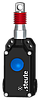 Аварийный тросовый выключатель ZS 71 Extreme .steute