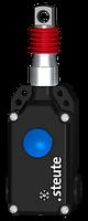 Аварийный тросовый выключатель ZS 71 Extreme .steute, фото 1