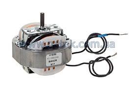 Мотор для овощесушилки H16/58 FD1000.004 Zelmer 792965