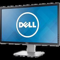 """Монитор 24"""" Dell P2414Hb LED IPS (1920x1080)"""
