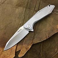 Нож Ruike P135-SF
