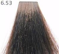 Краска для волос 6.53 Nouvelle Smart Какао 60 мл