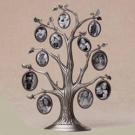 Семейное родовое дерево 22 фотографии, фото 2