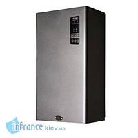 Котел электрический Tenko Standart Digital Plus 36 380, фото 1