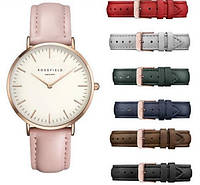Женские наручные часы Rosefield