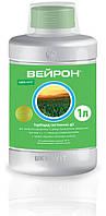 Гербицид Вейрон (аналог гербицида Дерби)  флуметсулам, 120 г/л, флорасулам, 80 г/л