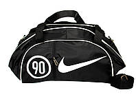 Спортивная сумка под NIKE