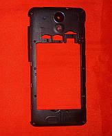 Корпус Prestigio PSP3537 DUO / Wize NV3 (средняя часть)