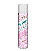 Сухой шампунь для волос Batiste Dry Shampoo Rose Gold