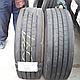 Шины б.у. 265.70.r19.5 Dunlop SP344 Данлоп. Резина бу для грузовиков и автобусов, фото 2