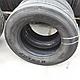 Шины б.у. 265.70.r19.5 Dunlop SP344 Данлоп. Резина бу для грузовиков и автобусов, фото 3