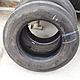 Шины б.у. 265.70.r19.5 Sava AVANT A3 Сава. Резина бу для грузовиков и автобусов, фото 3