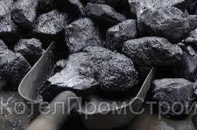 Что заменит уголь?
