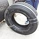 Шины б.у. 235.75.r17.5 Firestone FS400 Файрстоун. Резина бу для грузовиков и автобусов, фото 2